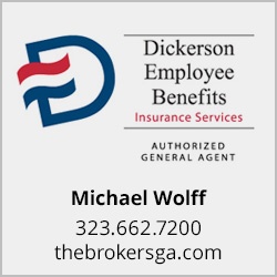 Dickerson Agency
