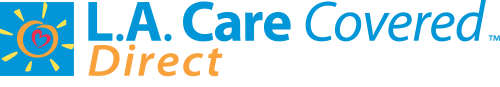 L.A. Care Covered Direct
