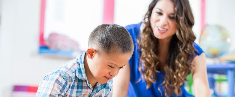 IEP Rights and Strategies
