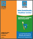 Medicare Advantage (HMO SNP) Dental Brochure