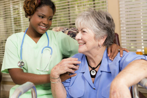 Image result for Palliative Care in Los Angeles