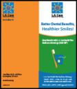 Medicare Advantage (HMO SNP) Dental Brochure